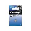 Camelion Lithium gombelem CR1225 1db/csom