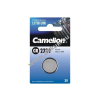 Camelion Lithium gombelem CR2320 1db/csom