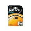 DURACELL Fotó Elem Duracell típus V28PX 1db/csom