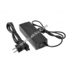 Powery Utángyártott hálózati töltő Acer Aspire 5010 sorozat