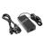 Powery Utángyártott hálózati töltő Digital HiNote CS450