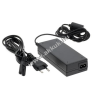 Powery Utángyártott hálózati töltő Fujitsu FMV-NB90M/W