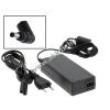 Powery Utángyártott hálózati töltő Sony típus VGP-AC19V39