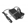 Powery Utángyártott autós töltő Gateway Tablet PC M1200