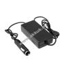 Powery Utángyártott autós töltő HP/Compaq Business Notebook nx9005