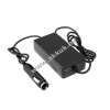 Powery Utángyártott autós töltő Itronix GoBook II