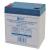Emos Helyettesítő szünetmentes akku APC Smart-UPS RT 6000 RM