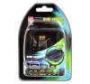 Emos HDMI adapter (A - C csatl., 1.4) audió/videó kellék, kábel és adapter