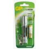 GP LED zseblámpa - LCE202 - CREE LED