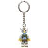 LEGO Eris kulcstartó (850607)