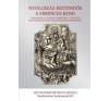 Nincs Adat Nyolcszáz esztendős a ferences rend I-II. kötet vallás
