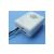 Eonboom MIC-C CCTV mikrofon, max. 100m2, doboz