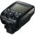 Canon SPEEDLITE TRANSMITTER ST-E3-RT (5743B0030) * külső raktárról 1 munkanapon belül
