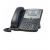 Cisco Cisco SPA514G 4 Line + Display VoiP Phone