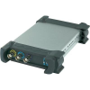 Conrad USB-s oszcilloszkóp, 2 csatornás 100MHZ-es Voltcraft DSO-1102