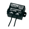 Conrad Motorkerékpár riasztó modul max.25V/DC Kemo Electronic