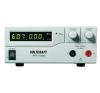 Conrad Programozható labortápegység 1-36V/DC / 0-5A 180W Voltcarft PPS-11360 elektromos tápegység