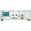 Conrad Asztali labortápegység 0-40V/0-5A  3-6V/DC 2A 212W Voltcraft VLP 1405