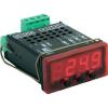 Conrad Greisinger GIR 230 PT hőmérsékletmérő modul, -200 - +850 °C, Pt100 (3 vezetékes)/ Pt1000 (2 vezetékes)