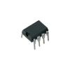 Conrad C-Control I Micro-Chip, 1 digitális I/O, 1 digitális bemenet, 4 digitális  I/O ill. analóg bemenet, RS232 / I²C
