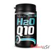 BioTech USA H2O Q10 60db