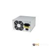 Spire SP--400W 400W 8 cm ventillátorral OEM tápegység