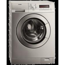 AEG Lavamat 85275 XFL mosógép és szárító