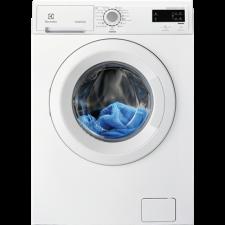 Electrolux EWF1276GDW mosógép és szárító