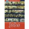 Kamini Khanduri Jobs (with CD)