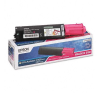 Epson S050188 toner (AL C1100) nyomtatópatron & toner