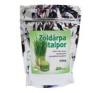 Zöldforrás Zöldárpa italpor gyógyhatású készítmény