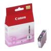Canon CLI-8 PM (FotóMagenta) tintapatron