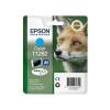 Epson T1282 cián tintapatron