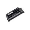 ezprint Lexmark E310/E312 utángyártott toner (13T0101)