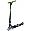 Angry Birds Space fekete roller