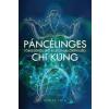 - Mantak Chia: Páncélinges Chi Kung - Többszörös Erõ És (Ellen)Állóképesség