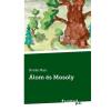 Kozák Mari: Álom És Mosoly
