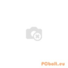 Minolta Minolta Di250 Toner 302B (Eredeti)