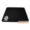 SteelSeries Qck Mass Pro  285x320x6mm