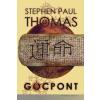 Stephen Paul Thomas Gócpont