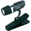 Conrad LED spotlámpa, 3 db LR44 gombelemmel
