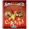 Days of Wonder SmallWorld - Cursed