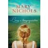 Mary Nichols Lány a tengerparton