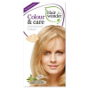 Hairwonder COLOUR&CARE 8 VILÁGOSSZŐKE