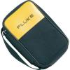 Conrad Műszertáska, hordtáska Fluke C35 Fluke multiméterekhez