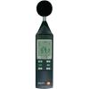 Conrad Zajszintmérő, hangnyomásmérő műszer Testo 816
