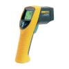 Conrad Infravörös hőmérő Fluke IR 561 infrahőmérő Optika 12:1 -40 ... +550  °C