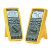 Conrad Digitális multiméter, mérőműszer CAT IV 600V CAT III 1000V Fluke 287/EUR