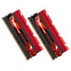 G.Skill TridentX 16 GB DDR3-2133 Kit