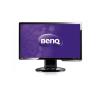 BenQ GL2023A monitor